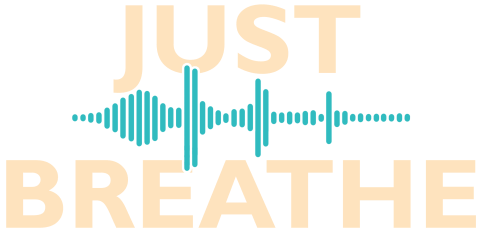 just-breathe-cream-alt